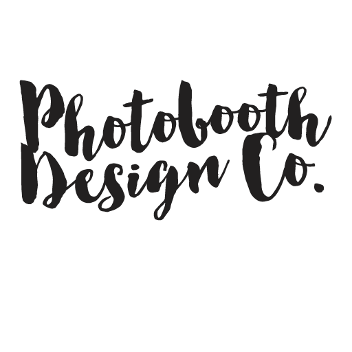 Photobooth Design Co.