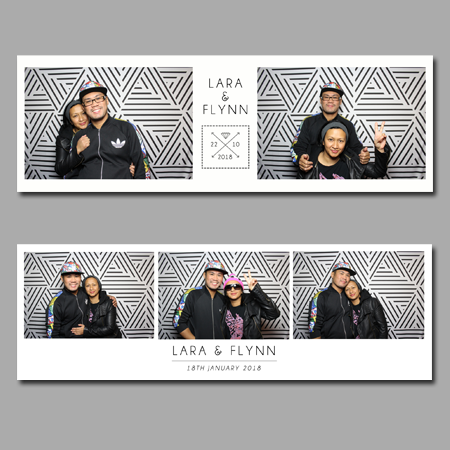 Modern Collection Photobooth Design Co
