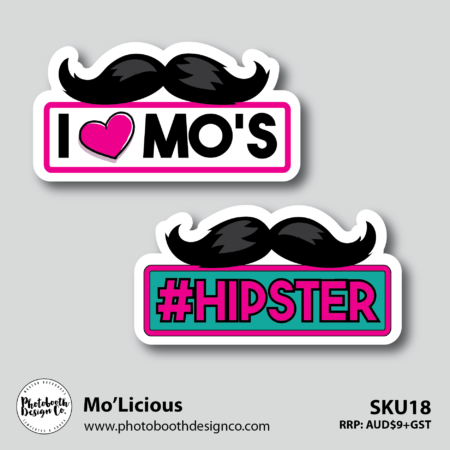 Mo'Licious-01