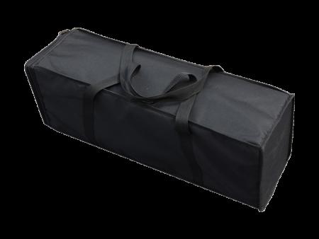 Black Backdrop Bag
