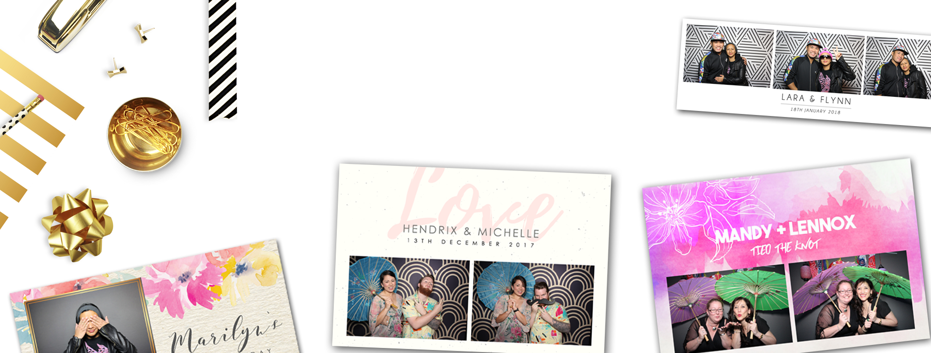 Photobooth Templates Downloadable Photo Booth Templates