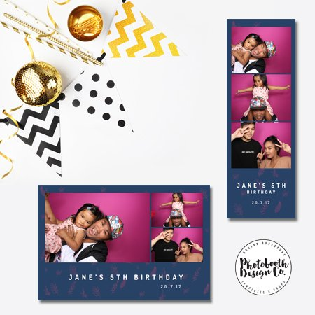 downloadable photobooth templates