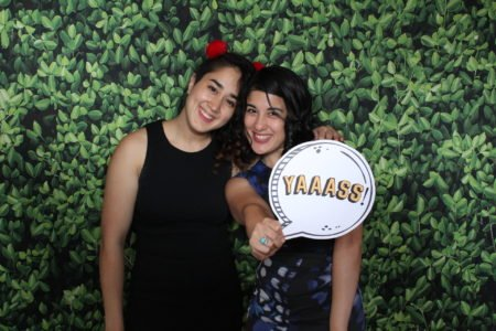 good quality photobooth signs