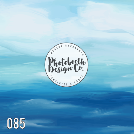 085 Sea Breeze-01