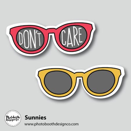 Sunnies-01